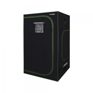 Vivosun Grow Tent Reviews