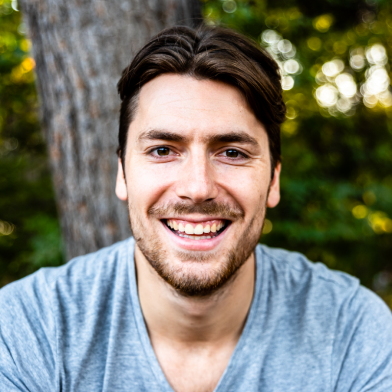 Robert Hobbs Profile Image