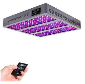 1350w LED Grow
