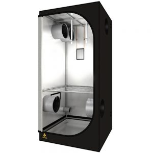 Secret Jardin Grow Tent Reviews 2020