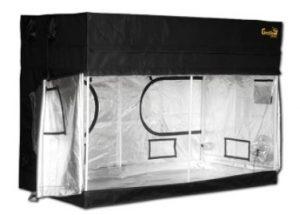 Gorilla Grow Tent 4x8