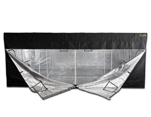 Gorilla Grow Tent 10x20