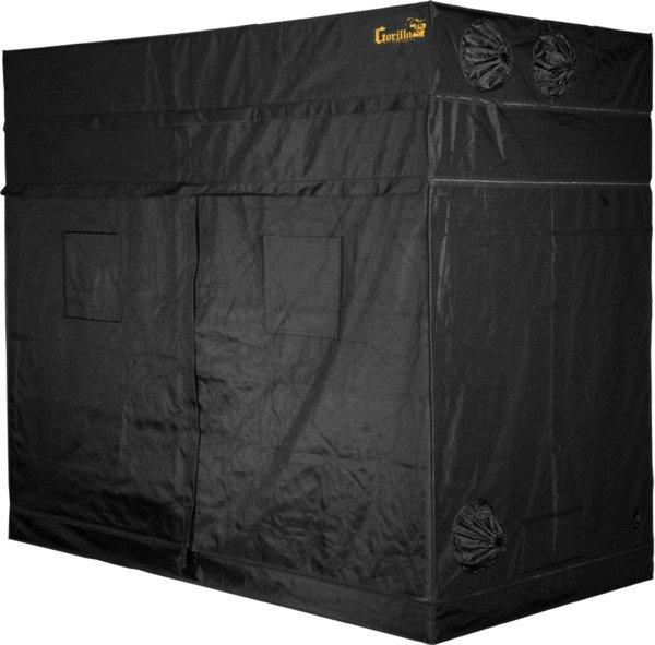 Gorilla Grow 5x9 Grow Tent