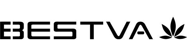 Bestva Logo