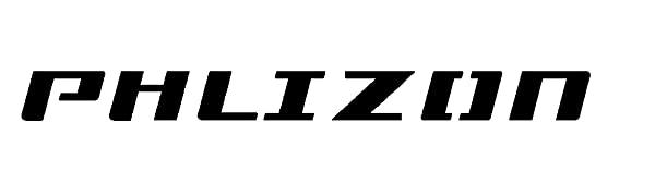 Phlizon Logo