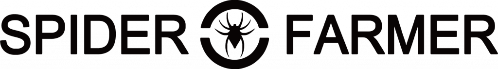 Spider Farmer Logo