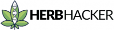 cropped herbhacker logo