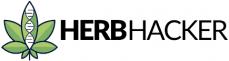 cropped herbhacker logo