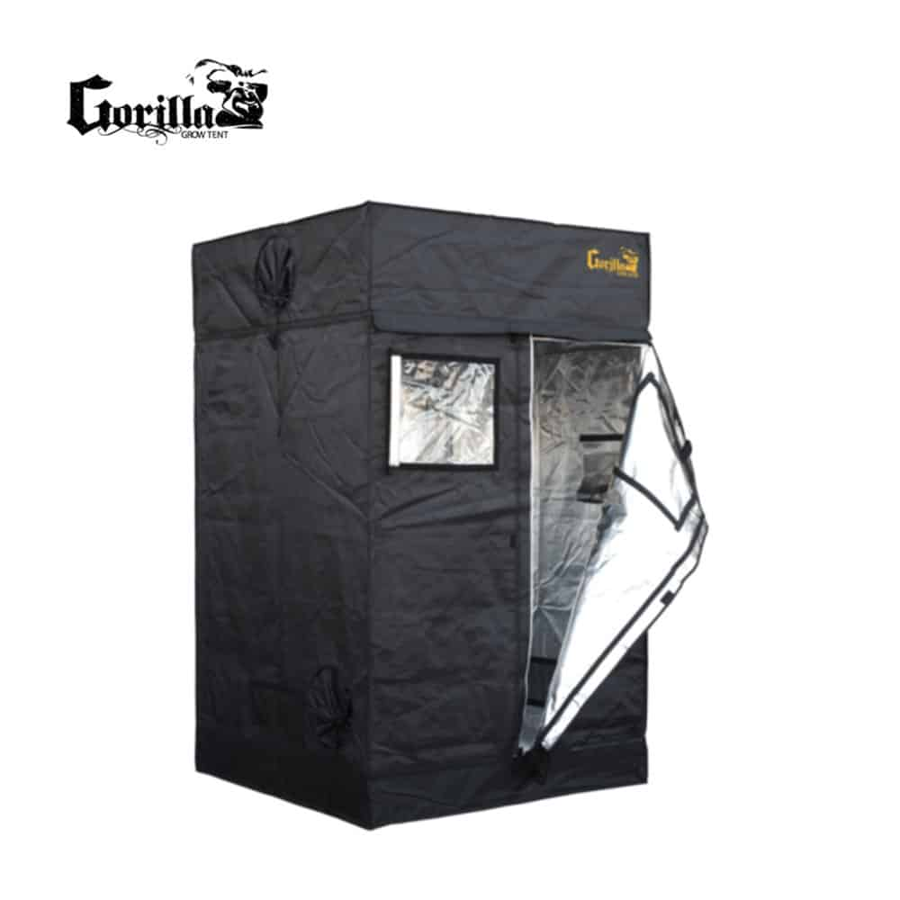 Gorilla Grow Tent Review 2021 – How Good Is It?