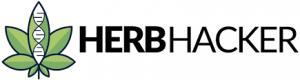 herbhacker logo