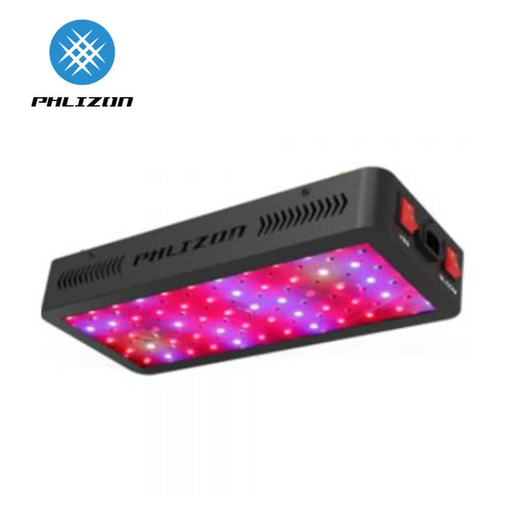 Phlizon LED Grow Lights